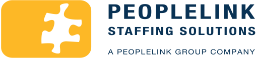 Peoplelink Staffing