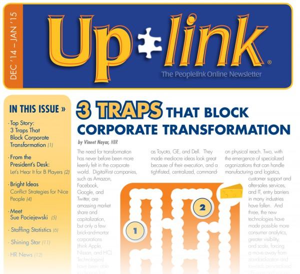 Uplink Dec 2014 – Jan 2015