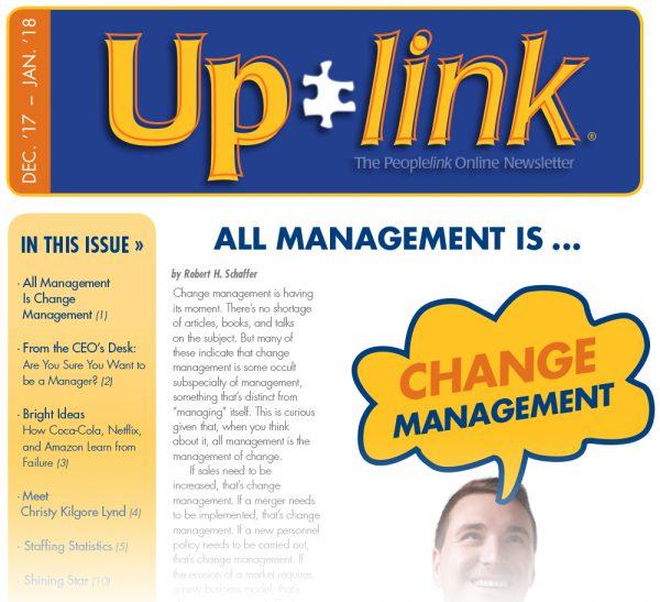 Uplink Dec 2017 – Jan 2018